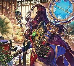 【Amazon.co.jp限定】Fate Grand Order Original Soundtrack I (オリジナル特典:「A5クリアファイル(ジャンヌ・ダルク)」付) (初回仕様限定盤)