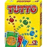 TUTTO トゥット(フォレロッテ) カードゲーム