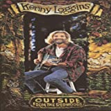 Kenny Loggins: Outside from the Redwoods [VHS]