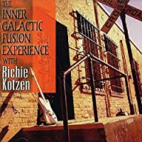 Inner Galactic Fusion Experience