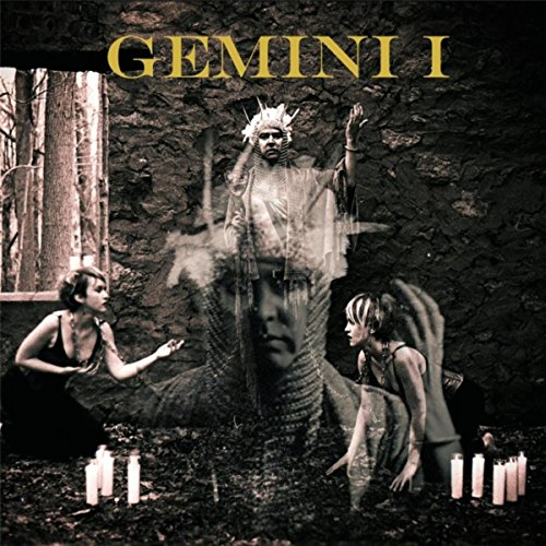 Gemini I [Explicit]