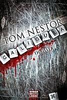 Caligula: Thriller
