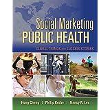 Social Marketing For Public Health