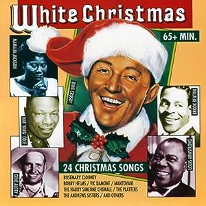 White Christmas/Vol.2