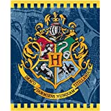 (Goodie Bags) - Harry Potter Goodie Bags, 8ct