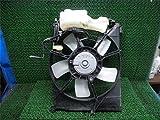 ダイハツ 純正 ムーブカスタム L175 L185系 《 L175S 》 電動ファン 16360-B2081 P91500-17007458