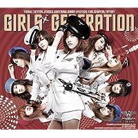 Genie : Girls' Generation 2nd Mini Album(KOR)