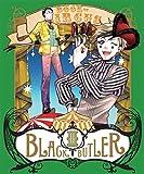 黒執事 Book of Circus III(完全生産限定版) [DVD]