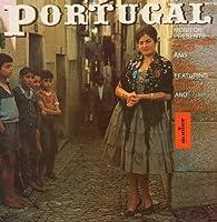 Portugal: Monitor Presents Portuguese Fados & Folk