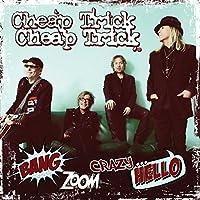 Bang Zoom Crazy, Hello [12 inch Analog]
