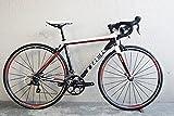 N)TREK(トレック) 1.2(-) ロードバイク 2013年 50サイズ