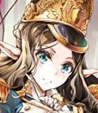 COMIC E×E (コミック エグゼ) 05[アダルト]