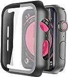 【2020最新版】Apple Watch 42mmケース アップルウォッチ42mmカバー Apple Watch 42超…