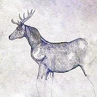 【メーカー特典あり】 馬と鹿 (映像盤(初回限定)) (CD+DVD(紙ジャケ)) (ラバーバンド付)
