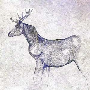 【メーカー特典あり】 馬と鹿 (ノーサイド盤(初回限定)) (CD+ホイッスル型ペンダント(レザージャケ)) (ラバーバンド付)
