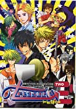 Treasure―同人誌アンソロジー集 (2) (MARoコミックス)
