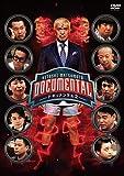 HITOSHI MATSUMOTO Presents ドキュメンタル シーズン2 [DVD]