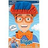 BLIPPI - Be Like Blippi Role Play (BLP0012)
