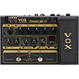 VOX ヴォックス 真空管搭載 マルチ・エフェクター Tone Lab ST