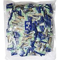 焼飛魚 (焼あご) 個包装入 500g