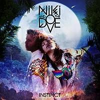 Instinct by Niki & The Dove
