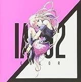 IA/02 -COLOR-