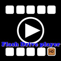 Flash Drive player