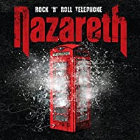 Rock N Roll Telephone