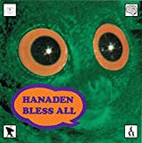 HANADEN BLESS ALL (2nd)