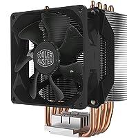 Cooler Master Hyper H412R サイドフロー型CPUファン [Intel/AMD両対応] FN117…