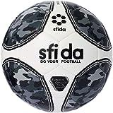 SFIDA(スフィーダ) フットサルボール4号球 INFINITO NEO TRAINING BSF-IN23