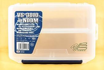 MEIHO/バーサス VS-3010NDDM