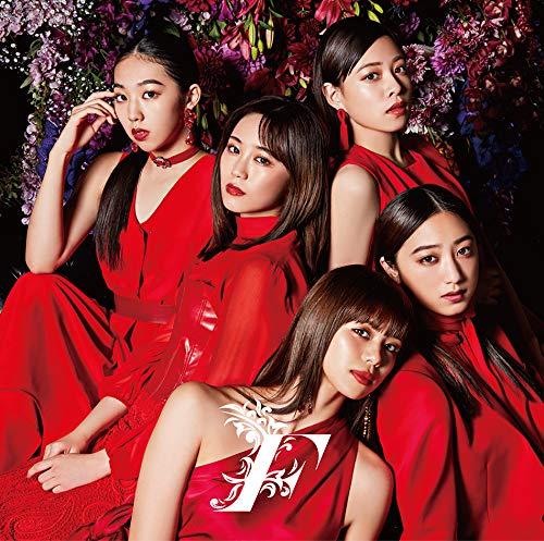 Flower【紅のドレス】歌詞の意味を解説!ドレスが紅に染まる理由は?未来を待つ女の切ないラブソングの画像