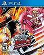 One Piece Burning Blood (輸入版:北米)- PS4
