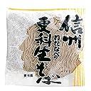 渡辺製麺 更科生そば1㎏