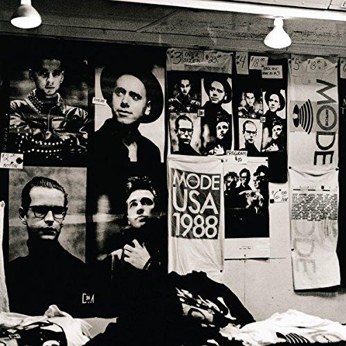 101 / Depeche Mode