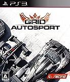 「GRID Autosport (グリッド オートスポーツ)」の画像