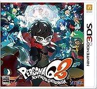 アトラス161%ゲームの売れ筋ランキング: 54 (は昨日141 でした。)プラットフォーム:Nintendo 3DS発売日: 2018/11/29新品: ¥ 7,538