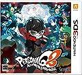 3DS「ペルソナQ2 ニュー シネマ ラビリンス」攻略本が12月発売