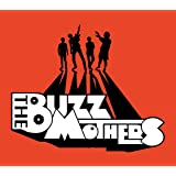 THE BUZZMOTHERS <通常盤>