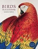 Birds: The Art of Ornithology (Boxed Set)