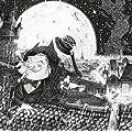 SEKIHAN~許諾出たベスト~(初回生産限定盤)(DVD付)