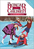 The Mystery on the Ice (Boxcar Children Special)