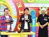 スープより熱い人生!関西行列ラーメン店社長の裏側!