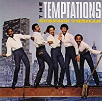 Surface Thrills by Temptations