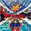 ブロッカー軍団IV マシーンブラスター オリジナル・サウンドトラック
