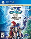 Ys VIII Lacrimosa of DANA (輸入版:北米) - PS4