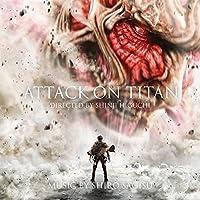 Attack on Titan /