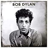 Man on The Street (Box 10 CD)
