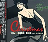 LUPIN THE THIRD「JAZZ」~CHRISTMAS~